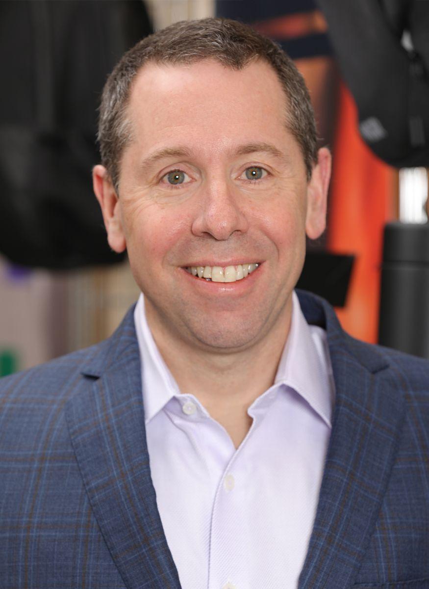 Jonathan Isaacson, Chief Executive Officer, The Gem Group, Inc.