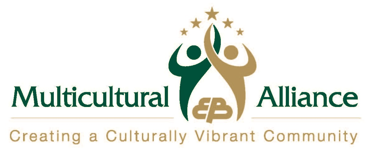 Multicultural Alliance